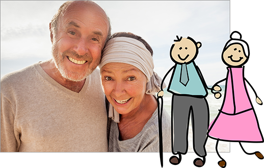 Versorgung akuter Krankheiten, Vorsorge, Reisemedizin, Gelbfieber-Impfstelle